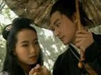 倚天屠龙记马景涛版 38