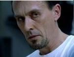 点击观看《越狱第一季 12》