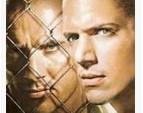 点击观看《越狱第四季 19》