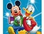 点击观看《米老鼠和唐老鸭 21》