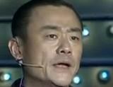 点击观看《《壹周立波秀》 20120127 医生劝说病人多花钱有技巧有水平》