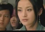 点击观看《白蛇后传刘诗诗版 9》
