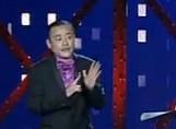 点击观看《《壹周立波秀》 20120124 周立波:广告中插播电视剧 娱乐至死低俗化》