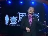 点击观看《《壹周立波秀》 20120124 周立波:见义勇为成本高 小悦悦事件映人心》