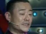 """《壹周立波秀》 20120123周立波:避世心态和人生遗憾致""""穿越""""流行"""