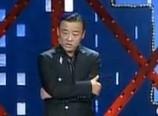 点击观看《《壹周立波秀》 20111011周立波:中国食品安全有条看不见的影子底线》