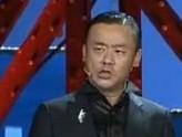 壹周立波秀 20111011周立波:各地电梯凶猛 拍《死神来了》无需剧本