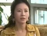 点击观看《糟糠之妻俱乐部韩语 11》