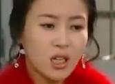 點擊觀看《糟糠之妻俱樂部韓語 28》