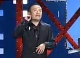 点击观看《壹周立波秀 20111006周立波:不敢生病又死不起 只能坚强地活着》