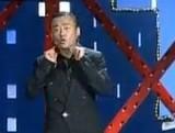 """点击观看《壹周立波秀 20111005周立波:老太太上街""""碰瓷""""一天可得一名车》"""