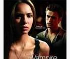 点击观看《吸血鬼日记第一季 1》