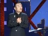 点击观看《壹周立波秀 20111004周立波:幸福重在领悟 真正的幸福就在身边》