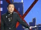 """点击观看《壹周立波秀 20111003周立波:不要用""""裸婚""""为生活不能自理开脱》"""