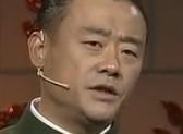 """点击观看《壹周立波秀 20110630周立波:延安的""""二流子""""身上需挂徽章》"""