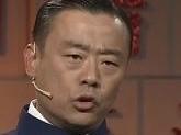 """点击观看《壹周立波秀 20110629周立波:蒋介石遭潜伏 被共产党员""""号脉""""》"""