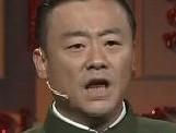 点击观看《壹周立波秀 20110628周立波:经典重现陈毅答记者问》