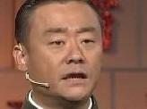 点击观看《壹周立波秀 20110627周立波:共产党诞生之初是天真可爱的政党》