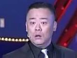 点击观看《壹周立波秀 20110502周立波:谩骂是失败者唯一的发泄方式》