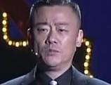 点击观看《壹周立波秀 20110502周立波:馒头实现化妆品品牌的梦想》
