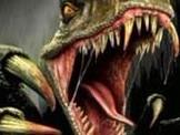 点击观看《史前一亿年 科幻片》