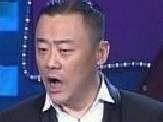 點擊觀看《壹周立波秀 20110207周立波:年底騙子出動假裝電話語音信箱騙錢》