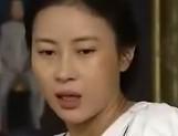 糟糠之妻俱乐部韩语 94