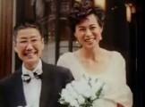 赵式芝出柜结婚 公开向父母道歉