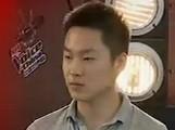 點擊觀看《中國好聲音成長教室 20121003》