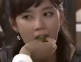 糟糠之妻俱乐部韩语 88