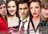 点击观看《真爱如血第一季 11》