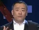 点击观看《壹周立波秀 20110201周立波:内地高速列车速度引发世界关注》