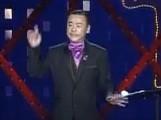 点击观看《壹周立波秀  20120922》