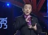 点击观看《壹周立波秀 20120929》