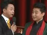 点击观看《2012央视春晚群口相声《小合唱》周炜 吕继宏等》