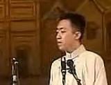点击观看《郭德纲2012最新相声 《买武器》 郭德纲于谦 中国好声音》