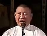 點擊觀看《《日本人的祖宗-武大郎》郭德綱2012最新相聲郭德綱相聲全集郭德綱經典相聲》