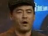 点击观看《【小品】魏三 德江 大鹏 - 找面子》