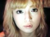 点击观看《滨崎步 Song 4 u 高清MV》