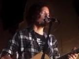 点击观看《Jason Mraz - I Won't Give Up (Live in London)》
