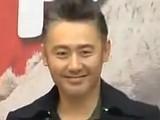 吴秀波承认母亲住养老院 称因工作繁忙