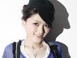 《中國好聲音解密加長版》20121029:嫩顏美女丁丁惹評委對掐 76歲上海老爺爺為妻高歌