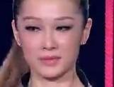 点击观看《《中国好声音》20120907》