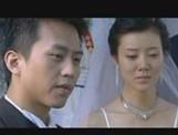 点击观看《艰难爱情 3》