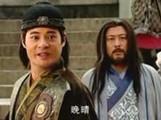 四大名捕震关东 8