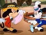 米老鼠和唐老鸭 21