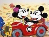 点击观看《米老鼠和唐老鸭 26》