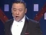 """壹周立波秀 20110131周立波:内地公务员考试的难题""""解析"""""""