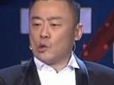"""壹周立波秀 20110131周立波:2010冬天""""千年极寒""""的谣言出处"""