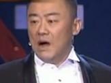 """壹周立波秀 20110131周立波:一次人口普查引发的""""命案"""""""